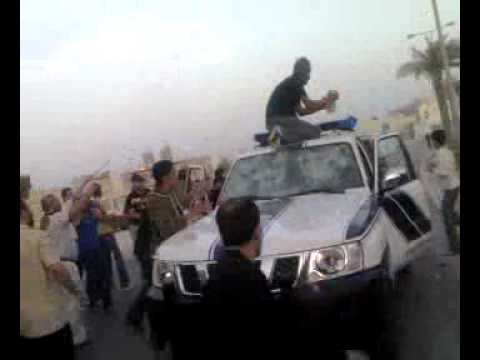 shia in bahrain شيعه في البحرين