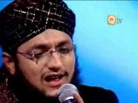 Karam Karam Moula  - Qasrab.com - Qasrab - Tahir Qadri