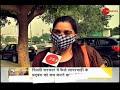 DNA: NGT slams Delhi [video]