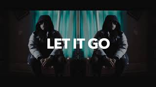 "Gunna Type Beat - ""Let It Go"" Lil Baby Guitar Trap Instrumental 2019"