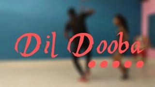 Dil Dooba Song Dance Rv Sah Rajveer NirankariOneness...