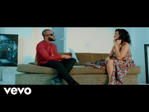 Download Mp4 Video: Lynxxx – Characha [Dir. by Aje Filmworks]