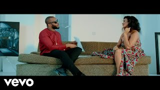 Lynxxx - Characha [Official Video]