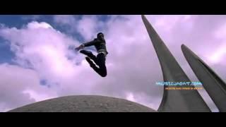 Romeo (2011) New Bangla Movie - DEV - 1