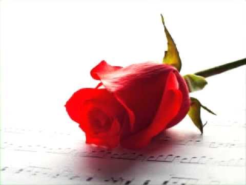 Indian Instrumental songs 2014 latest palylist bollywood new...