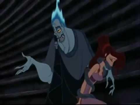 Snow White Queen - Meg...