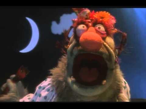 Muppet Treasure Island Quot Cabin Fever Quot Youtube
