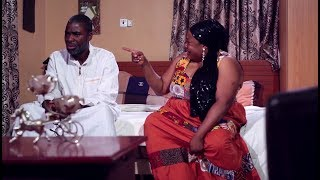 Lekan Mi - New release 2018 Yoruba Nollywood Movie || Latest 2018 Yoruba Movie || Ibrahim Chatta