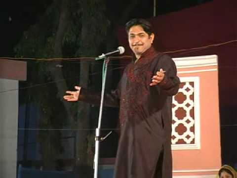Dr Sunil Jogi Part-2 Samastipur Mushira video