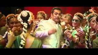 Rowdy Rathore - Rowdy Rathore (2012) - Full Hindi Movie - Staring Akshay Kum