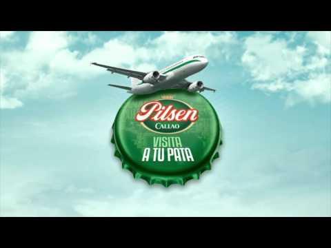 Shazam Y La Nueva Campaña De Pilsen Callao