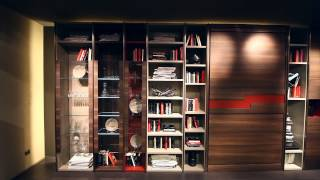 Fimar | Archiproducts