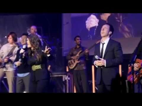 Gateway Worship - When I Speak Your Name