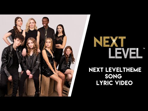 Download Lagu  Next Level, The Theme Song   Mp3 Free