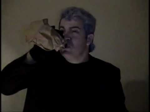 The Jerk - Steve Martin Re-Enactment Video