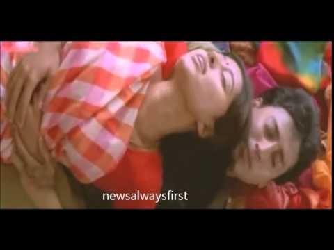 Sneha Unseen Very Hot Video video