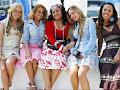 The Cheetah Girls de Why Wait Lyrics