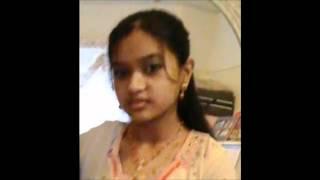 Jodi Tomay Ami Chand Boli