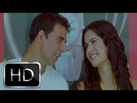Rishtey Naate - Love Remix (2010) FT. Rahat Fateh Ali Khan