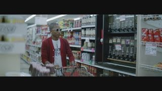 Pharrell Video - Pharrell Williams - Happy (8PM)