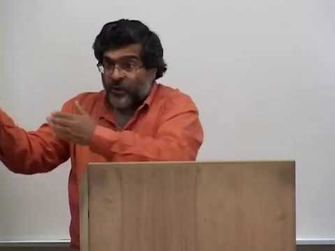 Political and Cultural History of Contemporary India Lec 17