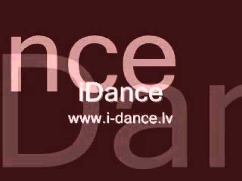 SWH+ Розыгрыш. iDance. www.i-dance.lv