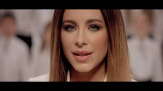 Клип Ани Лорак - Новогодняя