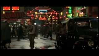 Gangster Squad - French Trailer (Escouade Gangster Bande Annonce VF)