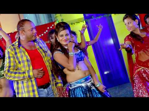 CHAMPA LUT GAI VIDEO SONG SINGER - RENU & BITTOO