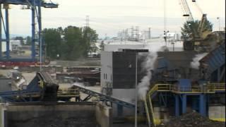 Schnitzer Steel Informational Video