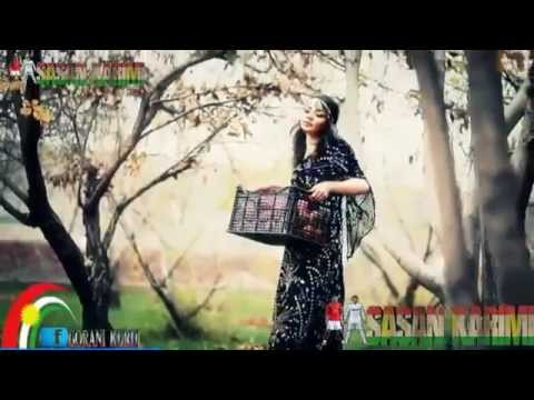 Aziz Waisi 2013    Heanar Heanar     Official Video Clip Hd video