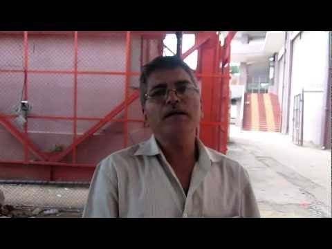 difference between sachin tendulkar bat and rahul dravid's bat