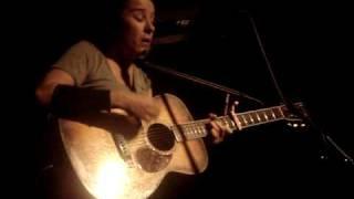 Watch Melissa Ferrick North Carolina video