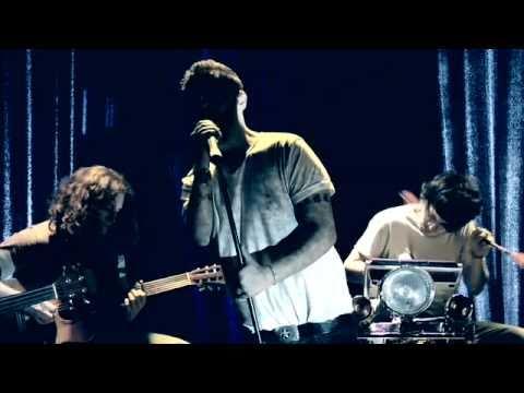 One eskimO   Kandi   Official Music Video  