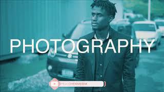 NIGHT PHOTOGRAPHY VLOG 1#
