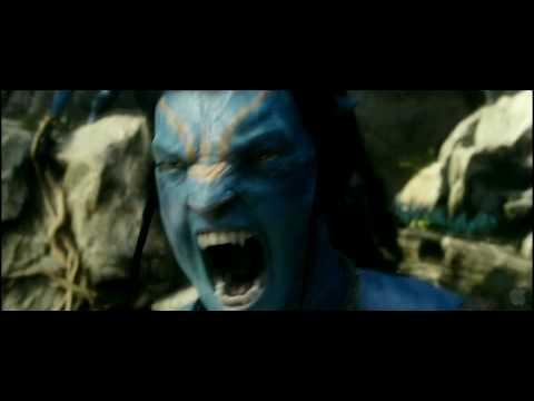 I'm Blue Trailer