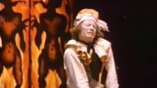Giselle (1980) - Official Trailer