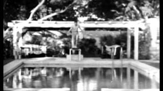 Hollywood My Home Town Ken Murray 1965 Part 1 of 3