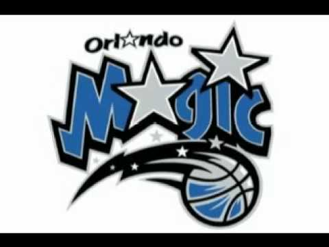 Original Orlando Magic Theme Song