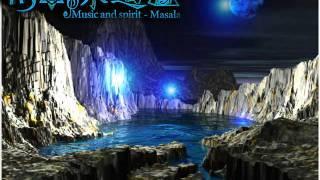 masala - elecrto african music