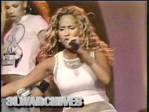 3LW-I Need That (I Want That) (Live Performance + Interview (2003)