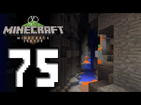 Beef Plays Minecraft Mindcrack Server S3 EP75 Chit Chatting
