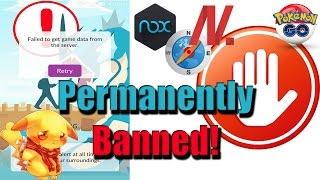 download lagu Pokemon Go Indonesia Banned Permanen : gratis