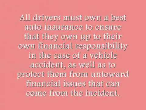 FREE auto insurance cheap online