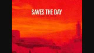 Watch Saves The Day Eulogy video