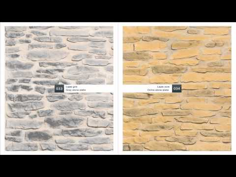 Catalog wall coverings MSD dress your wall