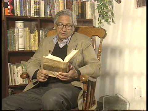 Akhlaq Mohammed Khan 'Shahryar', Urdu poetry, Hindi lyricist