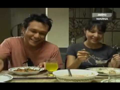 Adnan Sempit The Series Ep 14 Pt 1 4