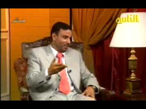 حلقة الطب البديل مع الشيخ محمد حسان والدكتور عادل (3/3)