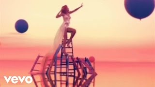 Watch Rihanna Only Girl in The World video